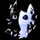 Mystic [SUPPORT]