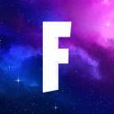 Fortnite ESP