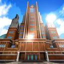 Danganronpa: Super HighSchool Level Server
