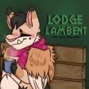 Lodge Lambent