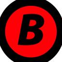 Blk Community