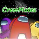 CrewMates