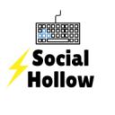 Social Hollow