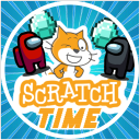 🖥 SCRATCH TIME LAND! 🖥
