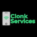 Clonk Services