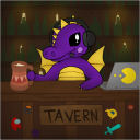 The Gamers' Tavern /Ger