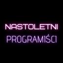 Nastoletni Programiści