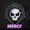 MeRcY clan