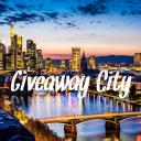 Giveaway City