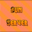 Fun Server