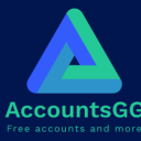 ⭐AccountsGG-league accounts and more!⭐