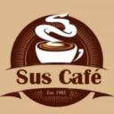 Sus café