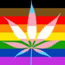 Rainbow Ents