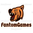 FantomGames