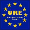 Untied Retards of Europe
