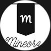 Mineorz 0