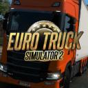 Euro Truck Simulator 2 | Polska
