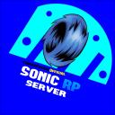 ChaosFreakOfficial: Sonic RP Server