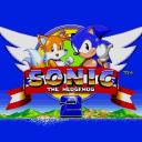 Sonic The Hedgehog 2 (1992) Discord