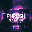 PhreshGaming