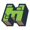 megahorsevcraft Logo