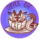 Coffee Cat Cafe