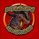 🐉 The Dragon's Mountain 🐉