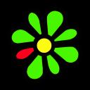 ICQ-Chat