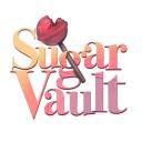 Sugar Vault