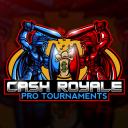 Cash Royale 👑