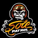 Sole Patrol
