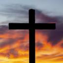 ChristianTeenagers