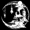 [RP] Hollow's Universe