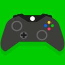 Gaming Corner's Icon