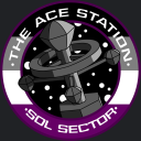 The Ace Station