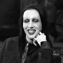 Marilyn Manson Family