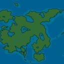 The Island of Funulao