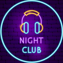 The Night Club [REVAMP COMING SOON]
