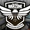 Warzone EU (BCOM)