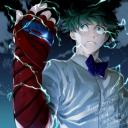 My hero Academia Official RP server