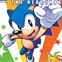 Sonic the Hedgehog: The Emerald of Darkness.