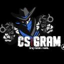 CS-Gram.pl