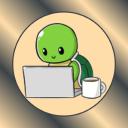 turtlesplanet Logo