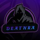 DEATHRA