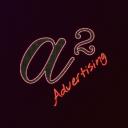 α² Advertising