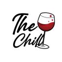 TheChill - Community