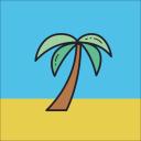 Icon of Seaside Development