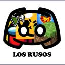 Rusos Logo