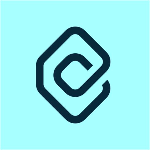 Logo for CAST.AI Community