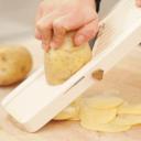 potato ,, nitro/robux gws